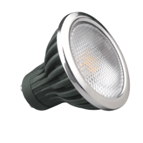 gu10-led-bulb-5w-warm-white-3000k-310lm-669